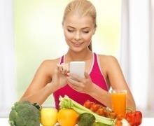 Диета «Минус Фунт» для похудения: отзывы, меню, результаты, рецепты