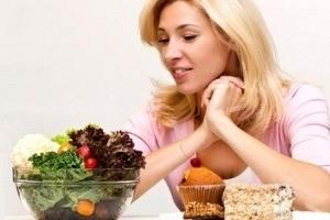 Nizkouglevodnaja-dieta-recepty
