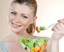 Vinegret-dieta-otzyvy