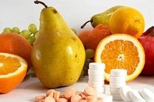 Vitaminy-dlja-pohudenija-sovety