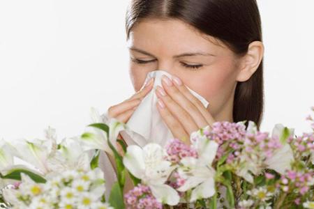 Меню для аллергиков взрослых