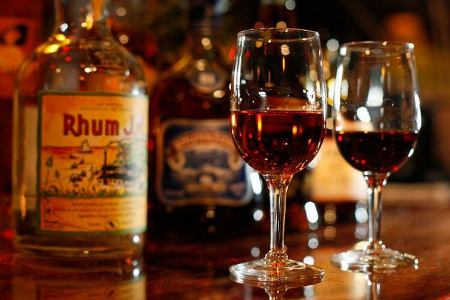Как правильно пить алкоголь: советы, секреты и правила употребления спиртных напитков