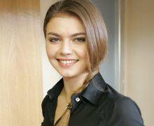 Alina-Kabaeva-pohudela