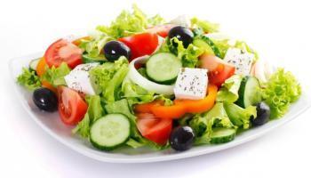 Dieta-Furmana-menju