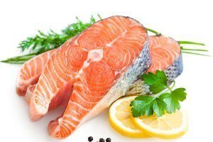Dieta-Pevznera-recepty