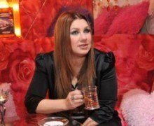 Eva-Polna-pohudela
