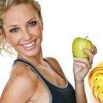 Как похудеть в объемах быстро: экспресс методы в домашних условиях