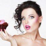 Мантра для похудения: видео, отзывы, слушать онлайн