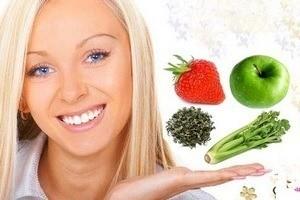 Poleznye-produkty-dlja-zubov-spisok