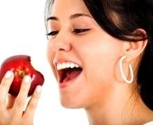 Poleznye-produkty-dlja-zubov