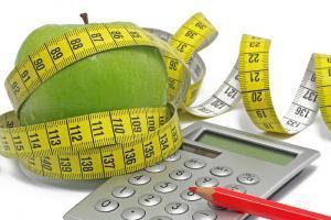 Produkty-s-otricatelnoj-kalorijnostju-spisok