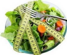 Produkty-s-otricatelnoj-kalorijnostju
