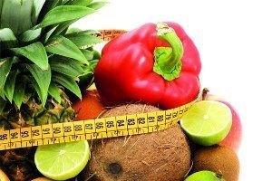 Produkty-snizhajushhie-appetit-spisok