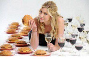 Pustye-kalorii-chto-jeto-spisok