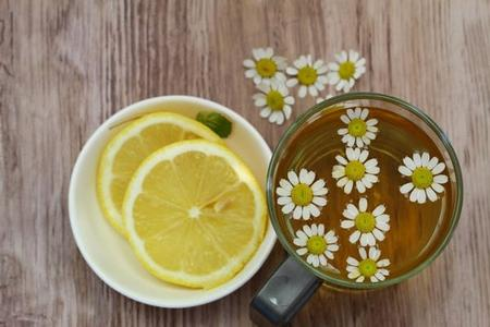 Ромашка для похудения: отзывы, полезные свойства, рецепты, как применять