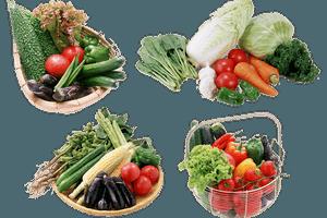 Samye-nizkokalorijnye-produkty-spisok