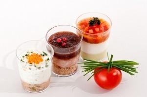 Uzhin-dlja-pohudenija-recepty