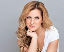 Anastasija-Denisova-pohudela-