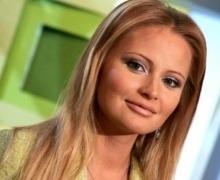 Dana-Borisova-pohudela