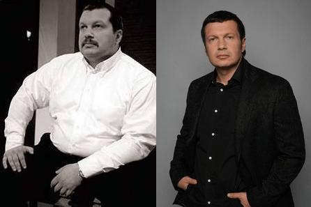 Kak-pohudel-Vladimir-Solovev-foto