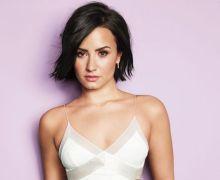 Kak-pohudela-Demi-Lovato