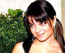 Kak-pohudela-Natasha-Koroleva