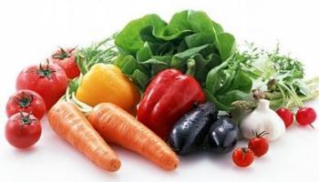 Produkty-vyvodjashhie-zhidkost-iz-organizma-spisok