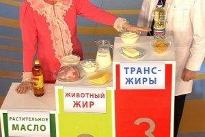 Transzhiry-v-produktah-spisok