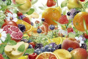 Dieta-Perrikone-menju