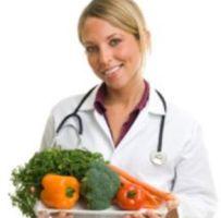 Produkty-protiv-raka-spisok