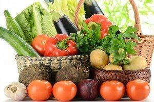 Organicheskie-produkty-pitanija-polza