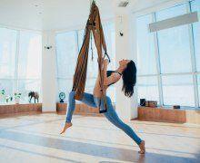 Ajerojoga-antigraviti-vozdushnaja-joga
