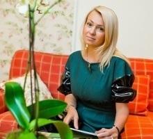 Диета Яны Рудковской: как похудела Яна Рудковская после родов, фото до и после, рост, вес, секреты похудения