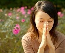 Molitva-dlja-pohudenija