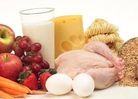 proteinovye-produkty
