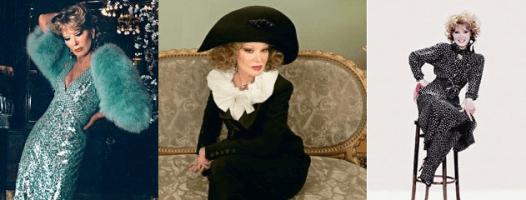 Диета Людмилы Гурченко: меню, рецепты, секреты стройности и красоты