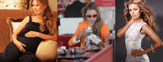 Dieta-Viktorii-Boni-otzyvy