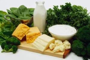 Kalcievaja-dieta-menju