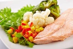 1307 Dieta-na-paru-recepty