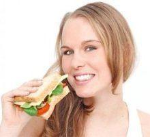 Buterbrodnaja-dieta