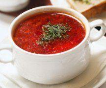 Dieta-na-borshhe