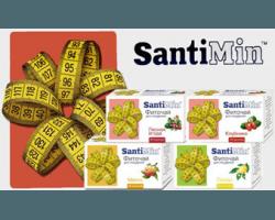 Fitochaj-Santimin-dlja-pohudenija-otzyvy