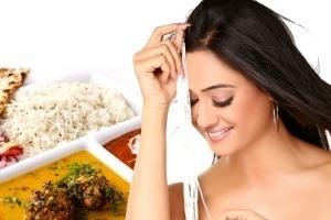 Indijskaja-dieta