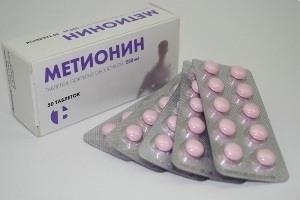 Metionin-dlja-pohudenija