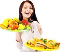 Низкожировая диета для похудения: польза или вред, меню, рецепты, результаты
