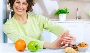 Tallinskaja-dieta-otzyvy