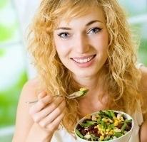 Bobovaja-dieta