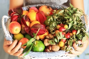 Dieta-dlja-povyshenija-immuniteta