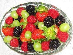 Dieta-pri-zhelezodeficitnoj-anemii-otzyvy