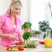 Dieta-vo-vremja-mesjachnyh